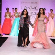14mar LFWSR JyotsnaTiwari01 185x185 The last day of Lakme Fashion Week Summer Resort ends with collections from designers like Neeta Lulla, Archana Kochhar and more...