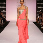 14mar LFWSR JyotsnaTiwari04 185x185 The last day of Lakme Fashion Week Summer Resort ends with collections from designers like Neeta Lulla, Archana Kochhar and more...