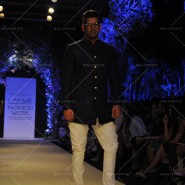 14mar LFWSR MM08 185x185 Manish Malhotra opens with A Summer Affair at Lakme Fashion Week SR 2014
