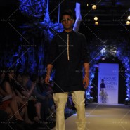 14mar LFWSR MM09 185x185 Manish Malhotra opens with A Summer Affair at Lakme Fashion Week SR 2014