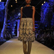 14mar LFWSR MM10 185x185 Manish Malhotra opens with A Summer Affair at Lakme Fashion Week SR 2014