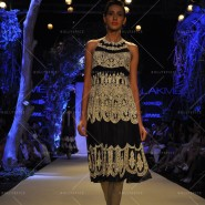 14mar LFWSR MM12 185x185 Manish Malhotra opens with A Summer Affair at Lakme Fashion Week SR 2014