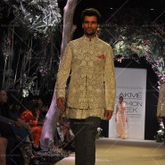 14mar LFWSR MM15 185x185 Manish Malhotra opens with A Summer Affair at Lakme Fashion Week SR 2014