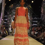 14mar LFWSR MM16 185x185 Manish Malhotra opens with A Summer Affair at Lakme Fashion Week SR 2014