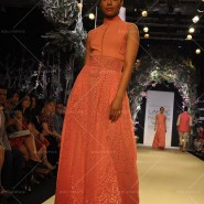 14mar LFWSR MM18 185x185 Manish Malhotra opens with A Summer Affair at Lakme Fashion Week SR 2014