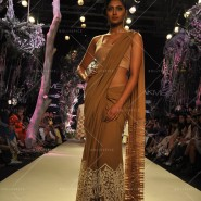 14mar LFWSR MM20 185x185 Manish Malhotra opens with A Summer Affair at Lakme Fashion Week SR 2014
