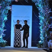 14mar LFWSR MM21 185x185 Manish Malhotra opens with A Summer Affair at Lakme Fashion Week SR 2014