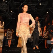 14mar LFWSR MM23 185x185 Manish Malhotra opens with A Summer Affair at Lakme Fashion Week SR 2014
