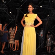 14mar LFWSR MM24 185x185 Manish Malhotra opens with A Summer Affair at Lakme Fashion Week SR 2014