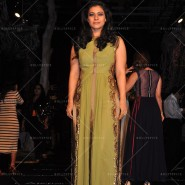 14mar LFWSR MM25 185x185 Manish Malhotra opens with A Summer Affair at Lakme Fashion Week SR 2014
