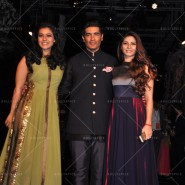 14mar LFWSR MM26 185x185 Manish Malhotra opens with A Summer Affair at Lakme Fashion Week SR 2014