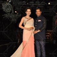 14mar LFWSR MM27 185x185 Manish Malhotra opens with A Summer Affair at Lakme Fashion Week SR 2014