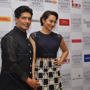 14mar LFWSR MM29 185x185 Manish Malhotra opens with A Summer Affair at Lakme Fashion Week SR 2014