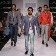 14mar LFWSR NitinChawla01 185x185 The last day of Lakme Fashion Week Summer Resort ends with collections from designers like Neeta Lulla, Archana Kochhar and more...