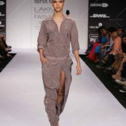 14mar LFWSR NupurKanoi01 185x185 The last day of Lakme Fashion Week Summer Resort ends with collections from designers like Neeta Lulla, Archana Kochhar and more...