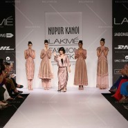14mar LFWSR NupurKanoi02 185x185 The last day of Lakme Fashion Week Summer Resort ends with collections from designers like Neeta Lulla, Archana Kochhar and more...