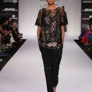 14mar LFWSR NupurKanoi03 185x185 The last day of Lakme Fashion Week Summer Resort ends with collections from designers like Neeta Lulla, Archana Kochhar and more...