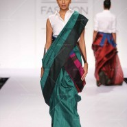 14mar LFWSR PayalKhandwala01 185x185 The last day of Lakme Fashion Week Summer Resort ends with collections from designers like Neeta Lulla, Archana Kochhar and more...