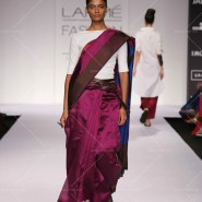 14mar LFWSR PayalKhandwala02 185x185 The last day of Lakme Fashion Week Summer Resort ends with collections from designers like Neeta Lulla, Archana Kochhar and more...