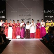 14mar LFWSR PayalKhandwala03 185x185 The last day of Lakme Fashion Week Summer Resort ends with collections from designers like Neeta Lulla, Archana Kochhar and more...