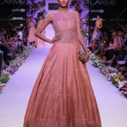 14mar LFWSR ShyamalBhumika01 185x185 The last day of Lakme Fashion Week Summer Resort ends with collections from designers like Neeta Lulla, Archana Kochhar and more...