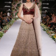 14mar LFWSR ShyamalBhumika04 185x185 The last day of Lakme Fashion Week Summer Resort ends with collections from designers like Neeta Lulla, Archana Kochhar and more...
