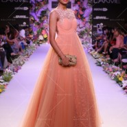 14mar LFWSR ShyamalBhumika07 185x185 The last day of Lakme Fashion Week Summer Resort ends with collections from designers like Neeta Lulla, Archana Kochhar and more...