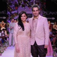 14mar LFWSR ShyamalBhumika08 185x185 The last day of Lakme Fashion Week Summer Resort ends with collections from designers like Neeta Lulla, Archana Kochhar and more...