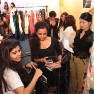 14mar LFWSR Stylecracker12 185x185 The last day of Lakme Fashion Week Summer Resort ends with collections from designers like Neeta Lulla, Archana Kochhar and more...