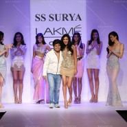 14mar LFWSR SuryaSarkar01 185x185 The last day of Lakme Fashion Week Summer Resort ends with collections from designers like Neeta Lulla, Archana Kochhar and more...