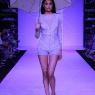 14mar LFWSR SuryaSarkar02 185x185 The last day of Lakme Fashion Week Summer Resort ends with collections from designers like Neeta Lulla, Archana Kochhar and more...