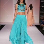 14mar LFWSR Zagjivan01 185x185 The last day of Lakme Fashion Week Summer Resort ends with collections from designers like Neeta Lulla, Archana Kochhar and more...