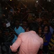 14mar MTH KorumMall02 185x185 Fans tear Varun Dhawans shirt