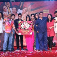 14mar MTH MusicLaunch01 185x185 Special Report: Main Tera Hero Music Launch