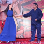 14mar MTH MusicLaunch03 185x185 Special Report: Main Tera Hero Music Launch