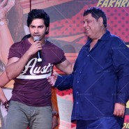 14mar MTH MusicLaunch04 185x185 Special Report: Main Tera Hero Music Launch