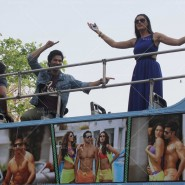 14mar MTH MusicLaunch09 185x185 Special Report: Main Tera Hero Music Launch