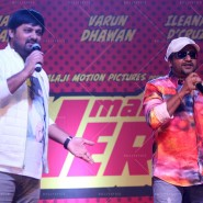14mar MTH MusicLaunch11 185x185 Special Report: Main Tera Hero Music Launch