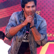 14mar MTH MusicLaunch12 185x185 Special Report: Main Tera Hero Music Launch