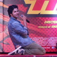 14mar MTH MusicLaunch14 185x185 Special Report: Main Tera Hero Music Launch