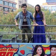 14mar MTH MusicLaunch17 185x185 Special Report: Main Tera Hero Music Launch