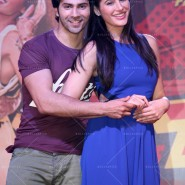 14mar MTH MusicLaunch18 185x185 Special Report: Main Tera Hero Music Launch