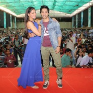 14mar MTH MusicLaunch20 185x185 Special Report: Main Tera Hero Music Launch