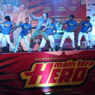 14mar MTH MusicLaunch21 185x185 Special Report: Main Tera Hero Music Launch