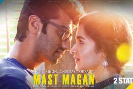 14mar_MastMagan-2States
