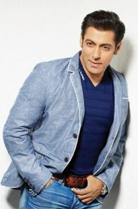 14mar Salman 2States 198x300 Alia and Arjun meet Salman Khan