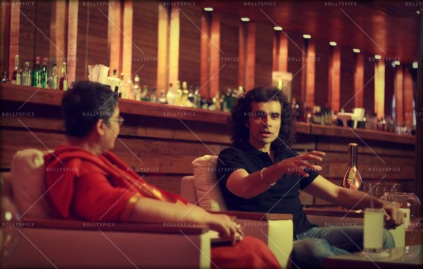 14mar TBD Imtiaz01 612x390 The Boss Dialogues: Imtiaz Ali in conversation with Indu Mirani