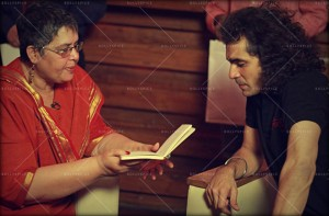 14mar TBD Imtiaz02 300x197 The Boss Dialogues: Imtiaz Ali in conversation with Indu Mirani
