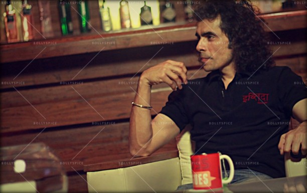 14mar TBD Imtiaz03 612x385 The Boss Dialogues: Imtiaz Ali in conversation with Indu Mirani