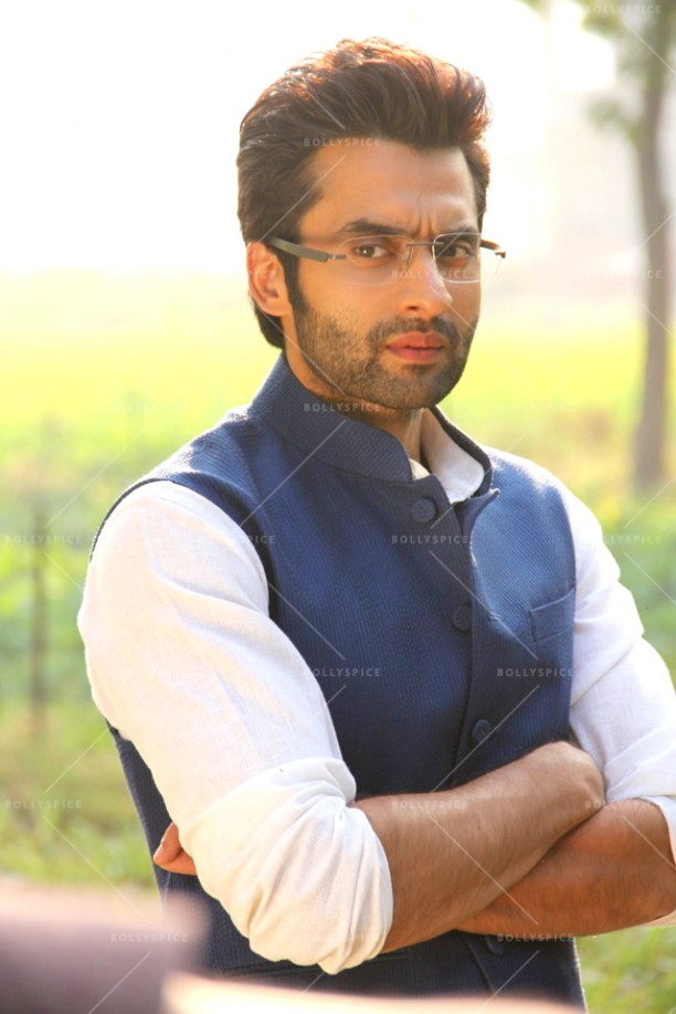 14mar Youngistaan JackkyBhagnani 612x918 Youngistaan Diaries: Jackky Bhagnani gets candid on his views on the politicians of today